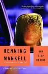 One Step Behind - Ebba Segerberg, Henning Mankell