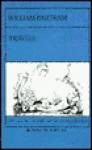 The William Bartram - William Bartram, Robert Newton Peck