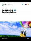 SAS/Access 9.1 Interface to BAAN: User's Guide - SAS Institute, SAS Institute