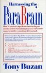 Harnessing the Parabrain - Tony Buzan