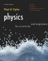 Physics for Scientists and Engineers: Vol. 1: Mechanics, Oscillations and Waves, Thermodynamics - Paul A. Tipler