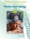 Annual Editions: Physical Anthropology 10/11 - Elvio Angeloni