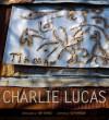 Tin Man - Charlie Lucas, Robert Farris Thompson, Chip Cooper, Georgine Clarke, Robert Farris Thomps, Ben Windham