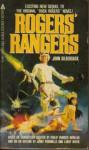 Rogers' Rangers - John Silbersack