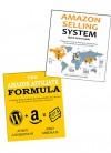THE AMAZON PROFIT SYSTEM (2 in 1 bundle for 2016): Amazon Associate Program and Amazon FBA Private Label - John Anderson