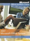 Microsoft Office System 2007 [With CDROM] - John Wiley & Sons, Inc.