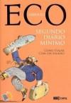 Segundo Diário Mínimo - Umberto Eco