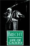 Life of Galileo - Bertolt Brecht, John Willett