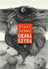 Cienka szyba - Piotr Szewc
