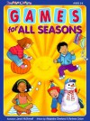 Games for All Seasons - Barbara Caton, Cleveland, Alexandra Cleveland, Janet McDonnell