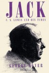 Jack: C.S. Lewis & His Times (Audio) - George Sayer