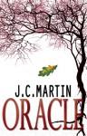 Oracle - J.C. Martin