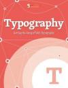 Getting the Hang of Web Typography - Smashing Magazine