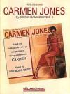 Carmen Jones - Oscar Hammerstein II