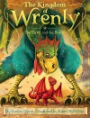 The Bard and the Beast (The Kingdom of Wrenly) - Jordan Quinn, Robert McPhillips
