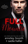 Full Mountie - Ainsley Booth, Sadie Haller