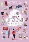 Lilien und Luftschlösser: Verliebt in Serie - Folge 2 - Sonja Kaiblinger