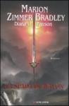 La spada di Avalon - Marion Zimmer Bradley, Diana L. Paxson, M. C. Pietri
