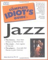The Complete Idiot's Guide to Jazz - Alan Axelrod