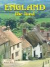 England: The Land - Erinn Banting