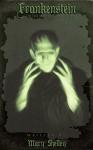 Frankenstein (Illustrated) - Mary Wollstonecraft Shelley