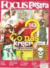Focus Ekstra, nr 5/2012 - Redakcja magazynu Focus