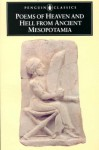 Poems of Heaven and Hell from Ancient Mesopotamia - N.K. Sandars