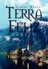 Terra Feliz: Vanity - Ginny Bryce
