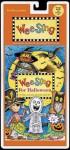 Wee Sing for Halloween - Pamela Conn Beall, Susan Hagen Nipp