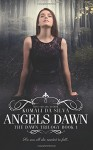 [ ANGELS DAWN ] By Da Silva, Komali ( Author) 2014 [ Paperback ] - Komali da Silva