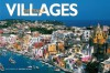 Villages of Italy (Italy from Above) - Antonio Attini, Marcello Bertinetti