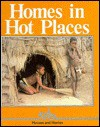 Homes in Hot Places - Alan James
