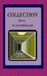 Collection: Shorts by Jack McDonald - Jack McDonald