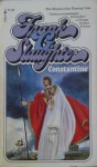 Constantine - Frank G. Slaughter