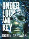 Under Lock and Key: The Experiment - Robin Geesman
