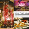 Art of Celebration Georgia: The Making of a Gala (Art of Celebration, #3) - Panache Partners, LLC