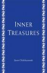 Inner Treasures - Swami Chidvilasananda, Constantina Rhodes Bailly