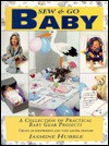 Sew & Go Baby - Jasmine Hubble