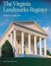 The Virginia Landmarks Register - Calder Loth