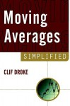 Moving Averages Simplified - Clif Droke