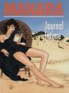 Journal Intime - Milo Manara