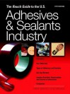 Rauch Guide to the Us Adhesives Industry 2010 - Laura Mars, Laura Mars-Proietti
