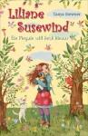 Liliane Susewind - Ein Pinguin will hoch hinaus (German Edition) - Tanya Stewner, Eva Schöffmann-Davidov
