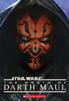 Star Wars: The Wrath of Darth Maul - Ryder Windham