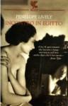 Incontro in Egitto - Penelope Lively, Gaspare Bona