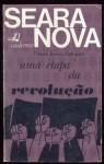 Uma Etapa da Revolução - Urbano Tavares Rodrigues