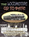 The Locomotive Up to Date - Charles McShane