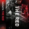 The Red: First Light - Linda Nagata, Kevin T. Collins, Audible Studios