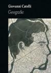Geografie - Anna Wasilewska, Giovanni Catelli