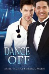 Dance Off - Ariel Tachna, Nessa L. Warin